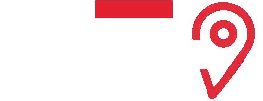 Base ALD Brescia: ALD Premium Point ufficiale e rivenditore di Brescia