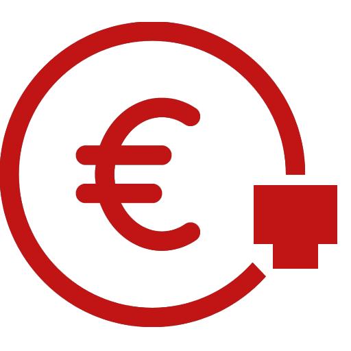 Non scegliendo la formula Noleggio Base ALD Brescia per veicoli elettrici sei soggetto a costi aggiuntivi. Risparmia subito!