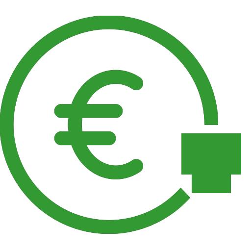 Con la formula Noleggio Base ALD Brescia per veicoli ibridi hai un notevole risparmio!