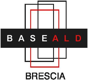 Base ALD Brescia