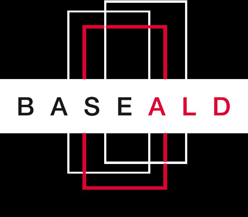 Base ALD Brescia service autofficina ufficiale e garantita Brescia